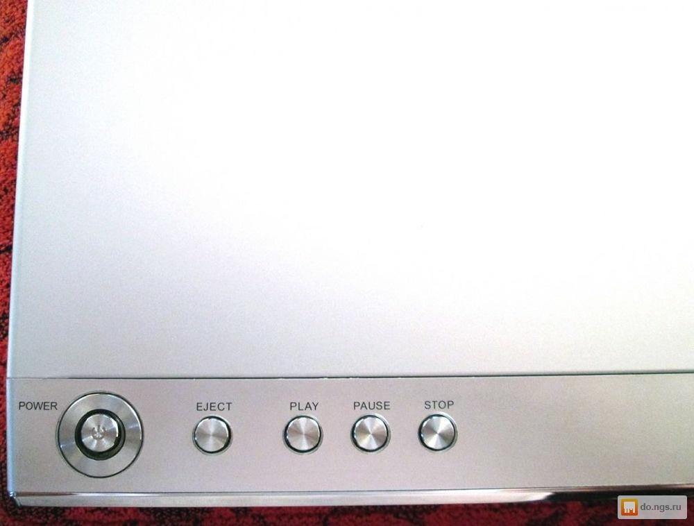 Cortland Sth-5000 инструкция скачать - фото 11