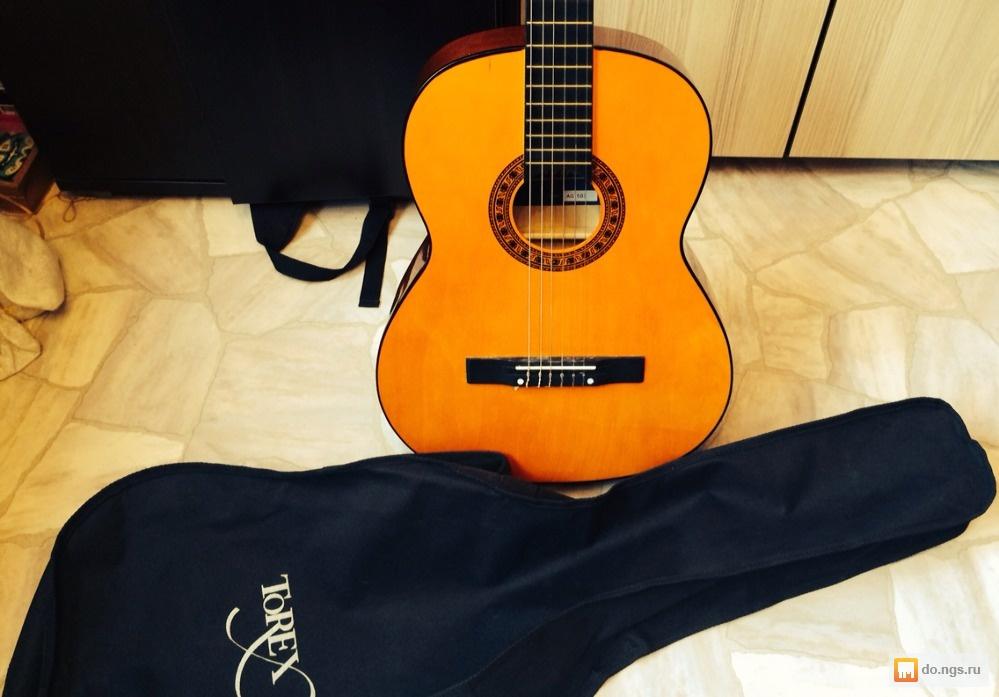 Гитары в Кемерово продажа цены купить гитару бу или новую