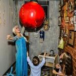 Аниматоры на детский праздник, Кемерово