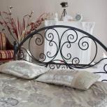 Мебель на заказ кованая, Кемерово