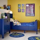 Сборка детской,корпусной мебели,шкафов,комодов, Кемерово