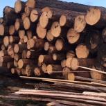Услуга по распиловки древесины в Кемерово, Кемерово