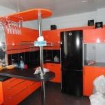 Кухня на ваш вкус в Кемерово, Кемерово