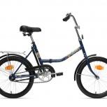 велосипед Аист 173-334, Кемерово