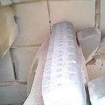 Било мартенсит + керамика  к Extec ic13, Кемерово