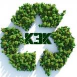 Покупка, откачка, вывоз и утилизация отработанного масла, Кемерово