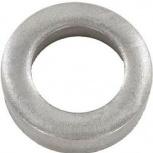 Шайба Ф22(М20) круглая плоская DIN 7989 для стальных, Кемерово