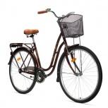 Велосипед городской Аист Tango 28  (Минский велозавод), Кемерово