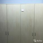 Шкаф складской, Кемерово
