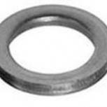Шайба Ф5,5(5мм) круглая плоская DIN 1441, Кемерово
