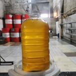 покупка отработанного растительного масла, Кемерово