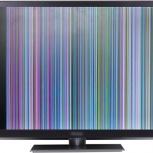 Куплю неисправный ЖК, плазменный телевизор, Кемерово