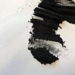 В наличии ОУ-А меш.16кг.порошок активированный уголь, Кемерово