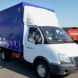 Срочный вывоз мусора после ремонта, Кемерово