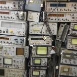Покупаем радиодетали и дм.металлы по оптовым ценам, Кемерово
