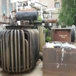 Электродвигателя трансформаторы редуктора и много, Кемерово