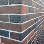 Цветной цементный раствор для кирпича, Кемерово