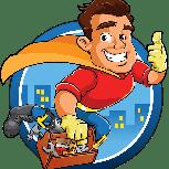 Муж на час, ремонтные, строительные работы и т. п, Кемерово