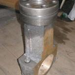 Втулка для шатуна 1330, размер 225*187*133, Кемерово