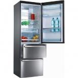 Ремонт холодильников на дому в Кемерово, Кемерово