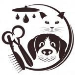 Стрижка собак кошек, Кемерово