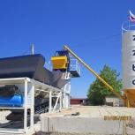 Силос (бункер) СЦ-42 (28м3) сварной, Кемерово