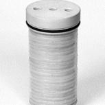 Фильтр сетчатый 0,04 С42-54А, Кемерово
