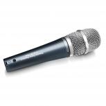 Конденсаторный вокальный микрофон LD Systems D1011, Кемерово