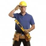 Вентиляция,дымоходы, кондиционеры- монтаж, установка, Кемерово