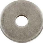Шайба Ф14х58х6(М12) круглая плоская DIN 1052 с, Кемерово