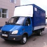 Полный комплекс услуг.Грузчики,заказ грузового транспорта в Кемерово., Кемерово