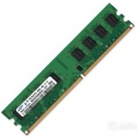 DDR-2 Samsung 4 Гб. рс2-6400 800 мгц для AMD, Кемерово