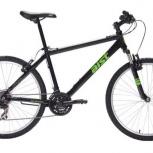 Велосипед MTB горный Аист Quest (26-680) (Минский велозавод), Кемерово