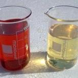 Куплю трансформаторное масло по сибири, Кемерово