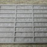 Формы для искусственного камня полиуретановые, Кемерово