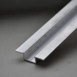 Aлюминиевый профиль для монтажа смл, Кемерово