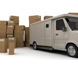 Гарантируем соответствие качества и цены на наши услуги перевозок, Кемерово