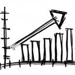 Анализ отрасли и рынка, Кемерово