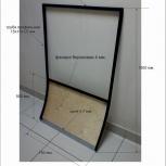 Снегоуборочный инструмент, Кемерово