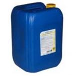 620 Гидрохим кан.20 кг.Кислотный реагент, Кемерово