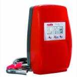 Зарядное устройство telwin doctor charge 130, Кемерово