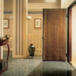 Установка межкомнатных дверей Установка дверей, Кемерово