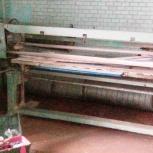 Продам ленточно-шлифовальный станок ШЛПС-6Т, Кемерово