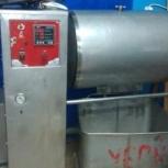 Купим б/у мясоперерабатывающее оборудование, Кемерово