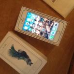 iPhone 6S 64 Gb, Кемерово