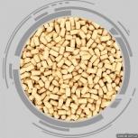 Цеолиты na-x меш.30 кг.фр.4,5-0,5 мм, Кемерово