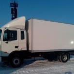 Правильный вывоз мусора, Кемерово