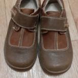 Продам ботиночки, Кемерово