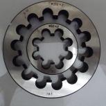 Плашка М 75х1,5, Кемерово