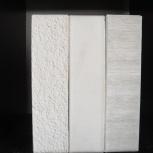 Облицовочный белый кирпич, Кемерово
